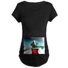 December's Bliss T-Shirt