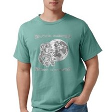 Dr. Stevil T-Shirt
