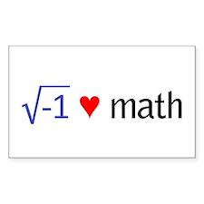 math2 Decal