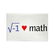 math2 Magnets
