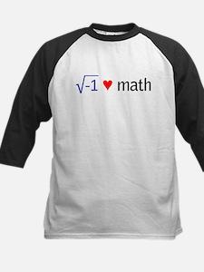 Cute Trigonometry Tee