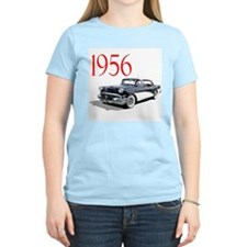 The 56 Special T-Shirt