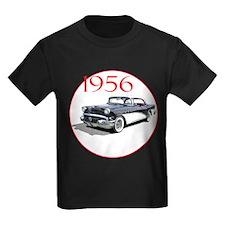 Cute 1956 T
