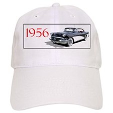 Unique Buick Baseball Cap
