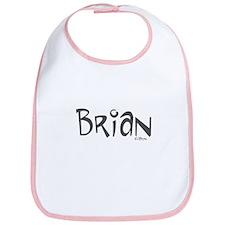 Brian Bib