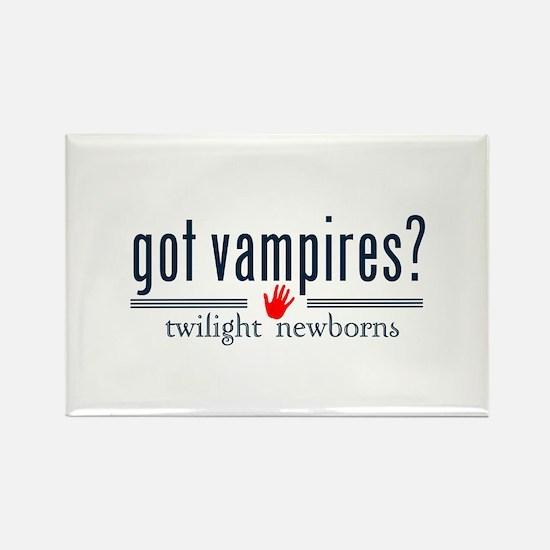 got vampires? Twilight Newborns by Twibaby Rectang