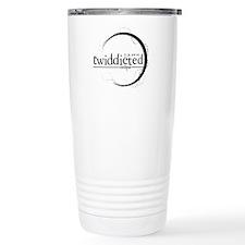 Twilight Addicted UK Travel Mug