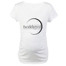 Twilight Addicted UK Shirt