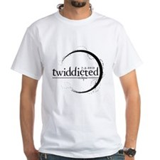Twilight Addicted UK Shirt