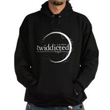 Twilight Addicted UK Hoody
