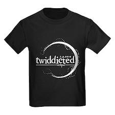 Twilight Addicted UK T