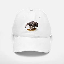 Giant Anteater Baseball Baseball Cap