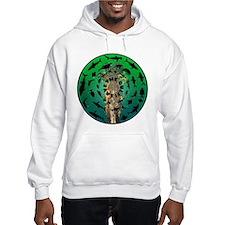 Gulf Life BP Gulf Oil Spill T-shirts Jumper Hoody