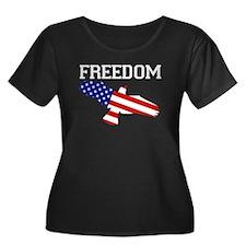 Freedom T