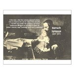 Guidance of Love / Reason Small Poster