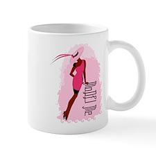 MoDEL Me 1 Mug
