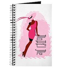 MoDEL Me 1 Journal