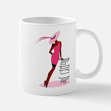 MoDEL Me 2 Mug