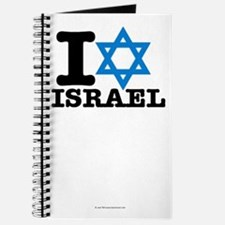 I STAR ISRAEL Journal - Show Your Support!