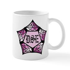 DSE Pink Mug