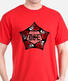 DSE Red T-Shirt