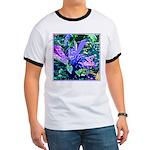 PLANT LEAVES Ringer T