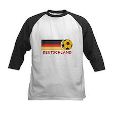 Deutschland Tee