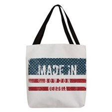 soitenly Tote Bag