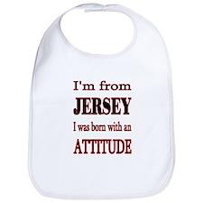from Jersey Bib