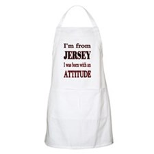 from Jersey Apron