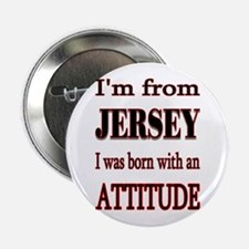 """from Jersey 2.25"""" Button"""