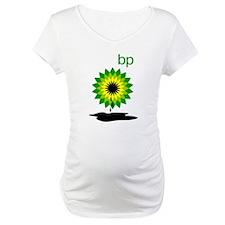 BP Oil... Puddle Shirt