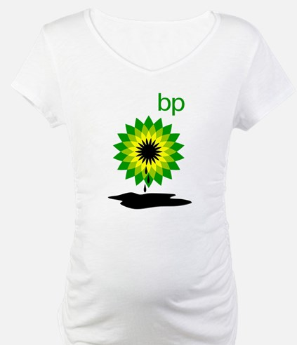 BP Oil... Puddle Shirt