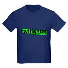 Highlight Twilighter by Twibaby T