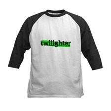 Highlight Twilighter by Twibaby Tee