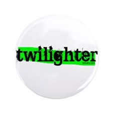 """Highlight Twilighter by Twibaby 3.5"""" Button"""
