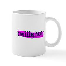 Highlight Twilighter by Twibaby Mug