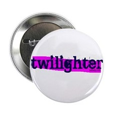 """Highlight Twilighter by Twibaby 2.25"""" Button"""