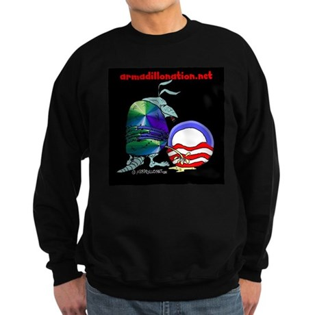 TT Party Sweatshirt (dark)