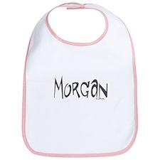 Morgan Bib