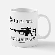 I'LL TAP THAT Mug