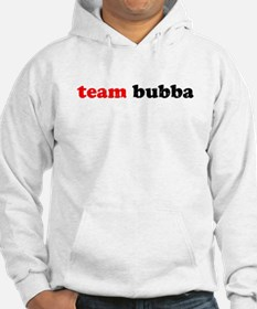Team Bubba Jumper Hoody