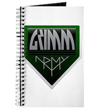 Army Journal