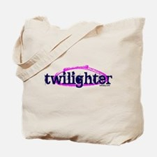 Twilighter highlighted by twibaby for Twilight Tot
