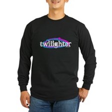 Twilighter highlighted by twibaby for Twilight Lon