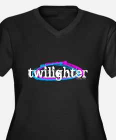 Twilighter highlighted by twibaby for Twilight Wom