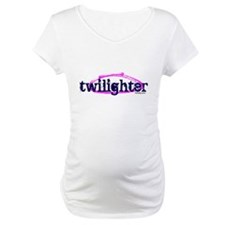 Twilighter highlighted by twibaby for Twilight Mat