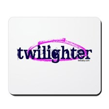 Twilighter highlighted by twibaby for Twilight Mou