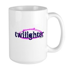 Twilighter highlighted by twibaby for Twilight Lar
