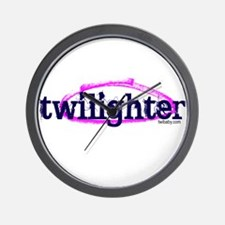Twilighter highlighted by twibaby for Twilight Wal